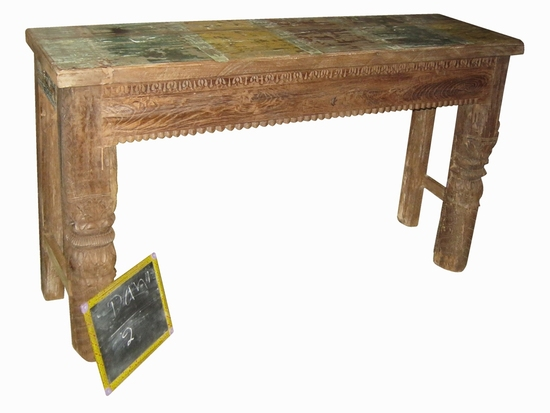 entretien table bois sheesham. Black Bedroom Furniture Sets. Home Design Ideas